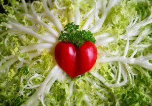 Végétarisme : une histoire qui ne date pas d'hier