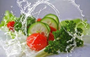 Régimes végétariens : risques de carences ou bénéfices santé ?